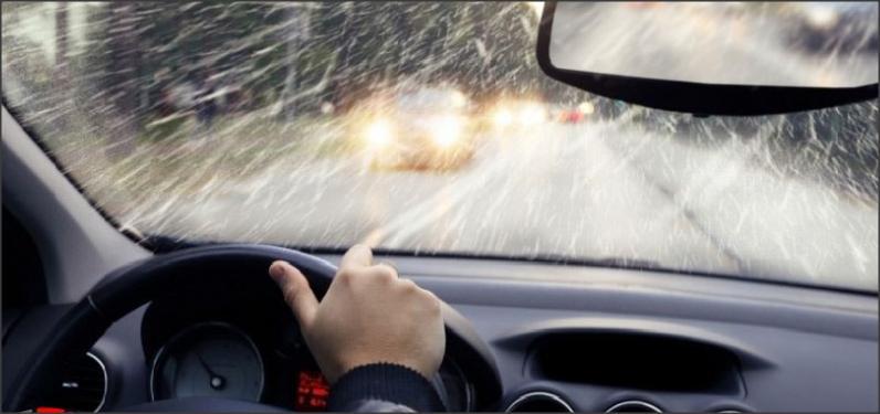 نصائح لتفادي أعطال السيارة في الشتاء