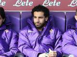 محمد صلاح ضمن قائمة أفضل لاعبي العالم.. شاهد