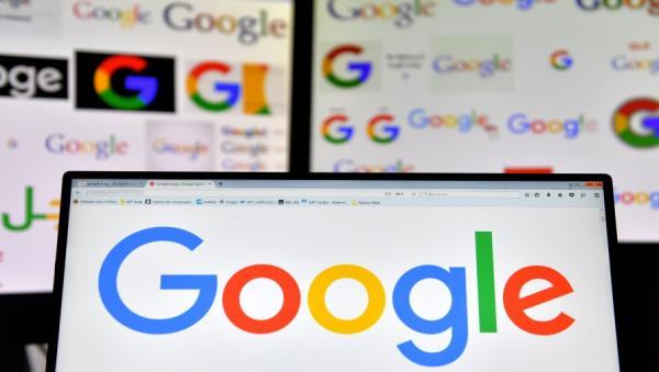 جوجل تُمدّد نظام العمل من المنزل حتى حزيران 2021