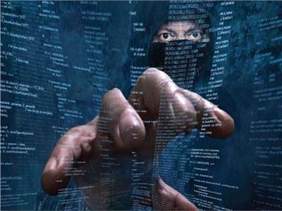 قانون لحماية الاردن من الهجمات الإلكترونية