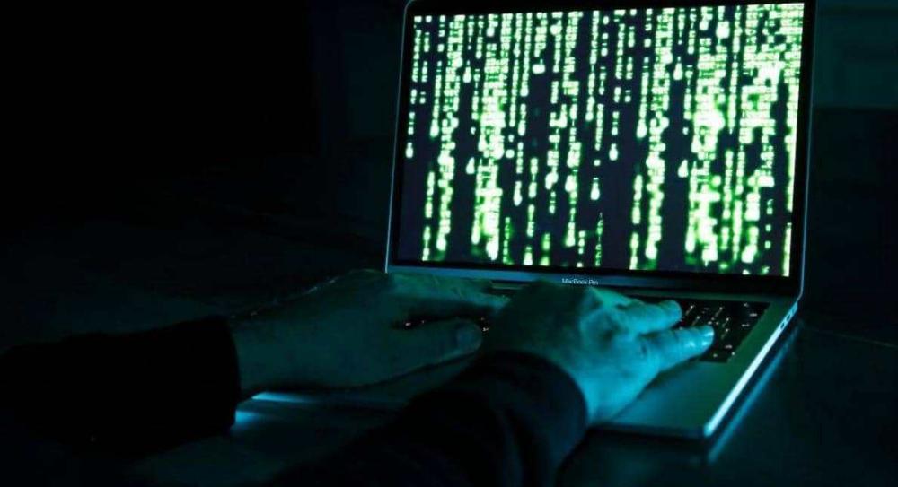 قرصنة ضخمة تكشف بيانات نصف مليون من مستخدمي الإنترنت