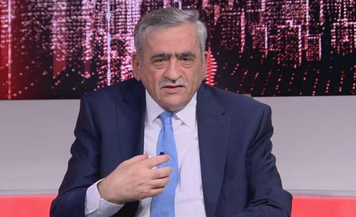 """هل ستعود الحكومة لتطبيق """"حظر الجمعة"""" و تغلق بعض القطاعات  ..  وزير الصحة يُجيب؟  ..  فيديو"""