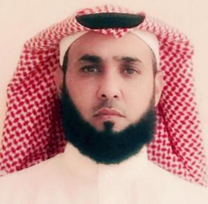 """تهنئة لزميل """"التومي"""" بالمولود الجديد """"عبدالله"""""""