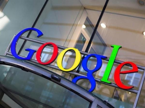"""""""جوجل"""" تلغي تطبيق """"إنبوكس"""" في هذا الموعد"""