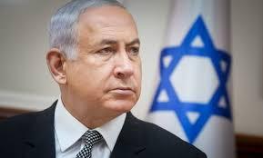نتنياهو يعلن عن خطة لتهويد القدس بـ 200 مليون شيكل