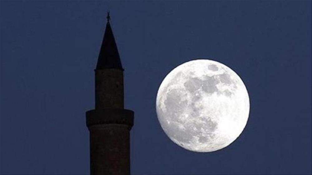 الإسلام ..  الأكثر انتشارًا كدين رسمي للدول في العالم