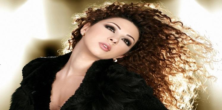 إذا كنت تمتلك موهبة.. يمكنك مشاركة ميريام فارس ألبومها الجديد