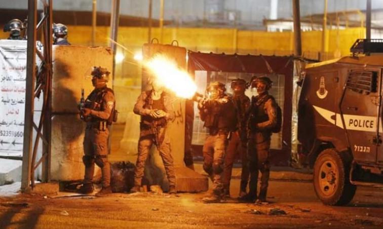 واشنطن بوست: متى يفتح العالم عينيه على المشروع الاستيطاني الاستعماري وظلم الفلسطينيين؟