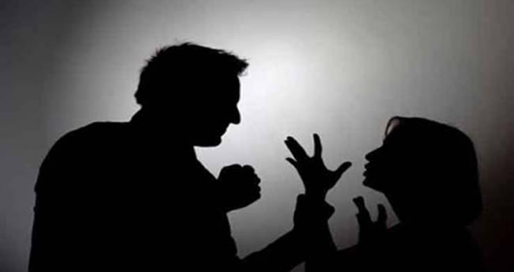 مصري يذبح زوجته بسبب تأخرها في إعداد العشاء