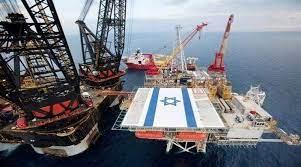 """كيف نفكك أحجية اتفاقية الغاز """"الإسرائيلي""""؟"""