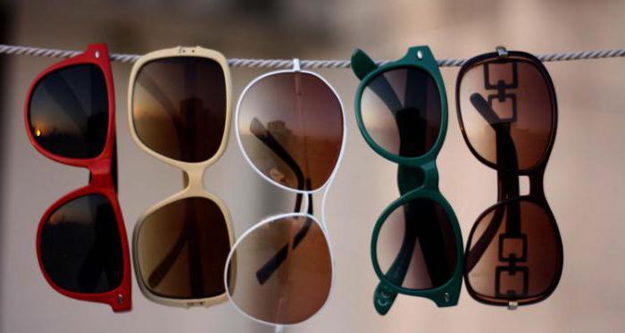 تفسير رؤية النظارات في المنام