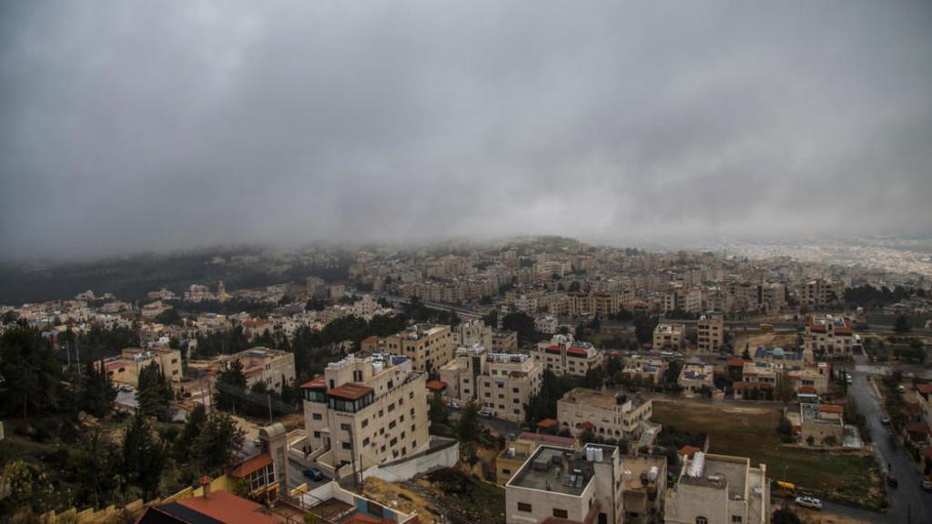 (12) شهيدا و(45) مصابا جراء العدوان الإسرائيلي على غزة