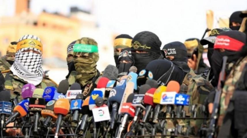 بعد اغتيال أبو العطا  ..  الفصائل تتوعد بالرد وتل أبيب تبلغ القاهرة أنها لا تريد التصعيد