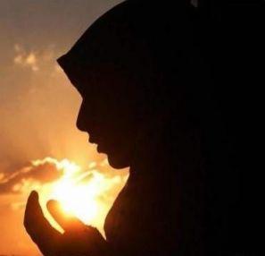 مكانه المرأة في الإسلام