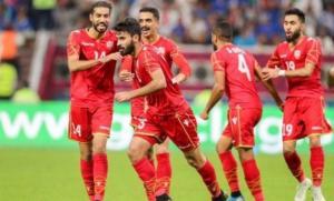 البحرين بطلاً لكأس الخليج لأول مرة في تاريخه