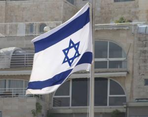 الخارجيه الاسرائيليه تكشف تفاصيل جديده بقضية السفاره : الحارس الذي قتل الاردنيين يتمتع بحصانة من التحقيق و الاعتقال
