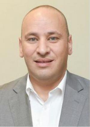 الدكتور قيس المقداد عضوا في المجلس الاستشاري لأصحاب الهمم في  الامارات