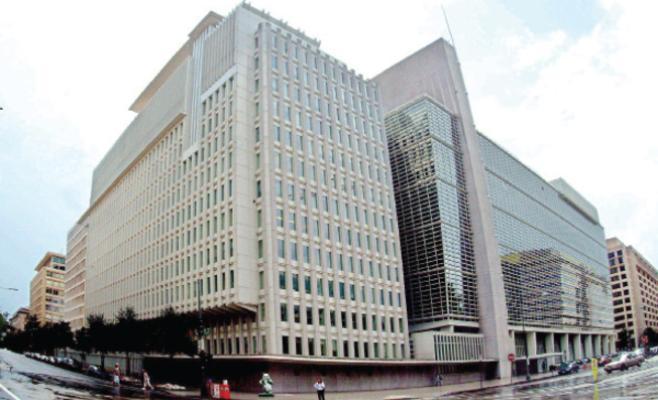 961 مليون دولار مساعدات للأردن ضمن آلية التمويل الميسر