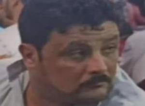 بالفيديو : ميت يتحرك خلال جنازته في مصر