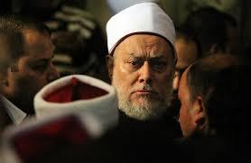 حركة سواعد مصر تعلن مسؤوليتها عن محاولة اغتيال جمعة وتؤكد : هروبه كان سبب نجاته من الموت
