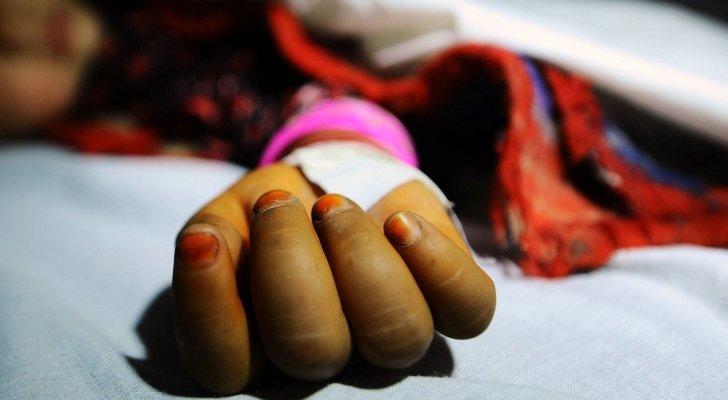 """تفاصيل مروعة ..  اغتصاب طفلة """"8 أعوام"""" على يد 14 شخصا في السودان"""
