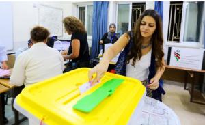 18 مقعدا نيابيا متوقعا للمرأة.. وقانون الانتخاب يخيب آمال مرشحات