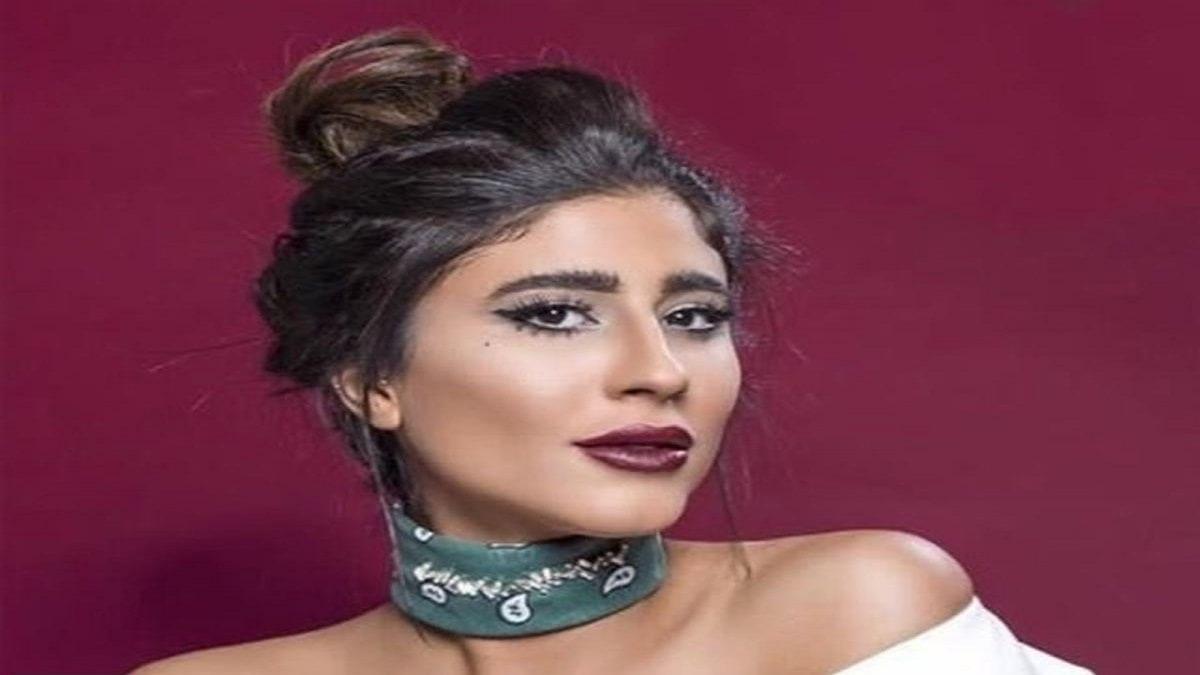 بالفيديو  ..  الفنانة ليلى عبدالله ترفض المساواة بين الرجل والمرأة