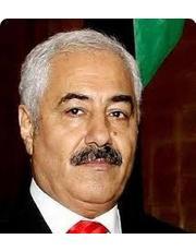 محمد داودية يكتب: شروط نجاح قمم «الشراكة في محاربة الإرهاب»