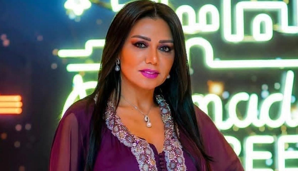 بالصور  ..  مشادة كلامية بين رانيا يوسف ومتابعين بسبب فيديو