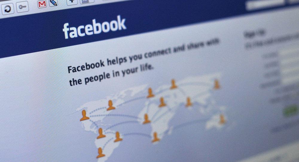 كيف تجعل صفحة فيس بوك تصل لنصف مليون مشترك؟