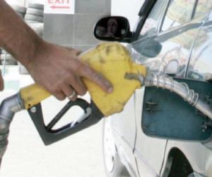 تراجع مستوردات المملكة من النفط 18%