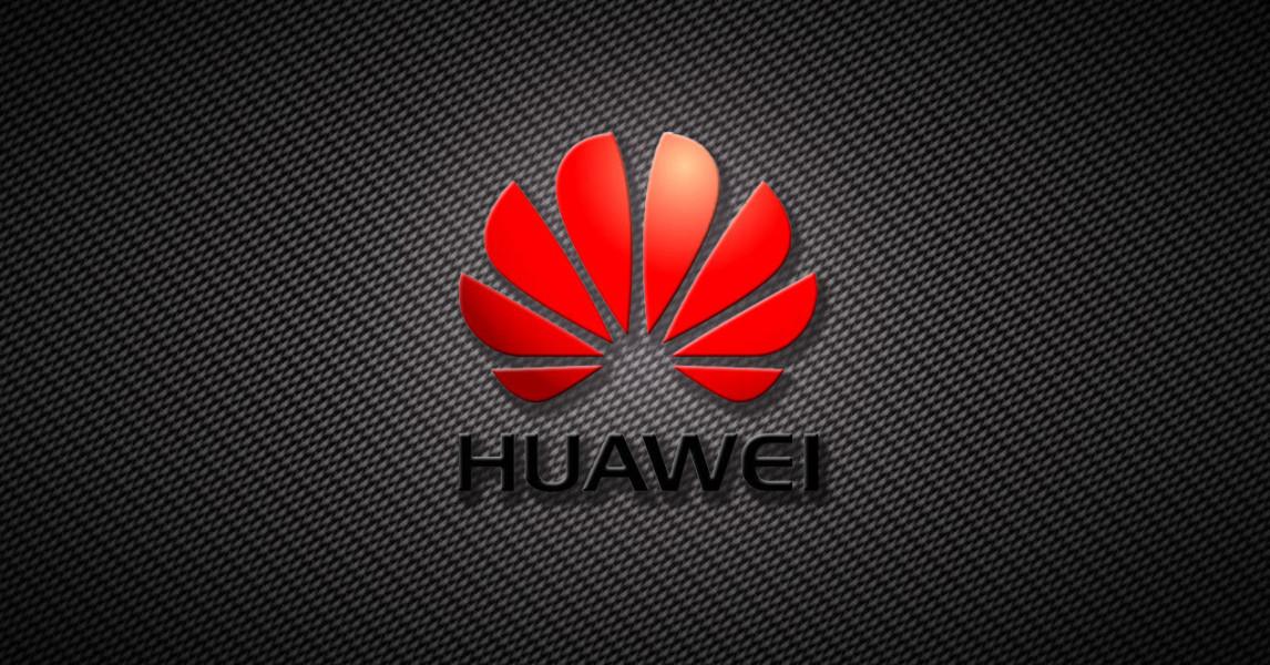 (Huawei) تحصد المركز (25) من بين أكثر (500) علامة تجارية قيمة حول العالم