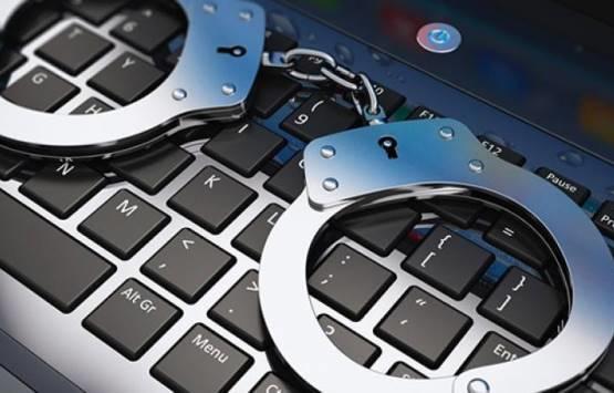 تعرف على تفاصيل تعديلات قانون الجرائم الالكترونية