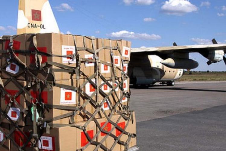 مطلوب لكبرى الجهات المختصة بالاغذية في الخليج