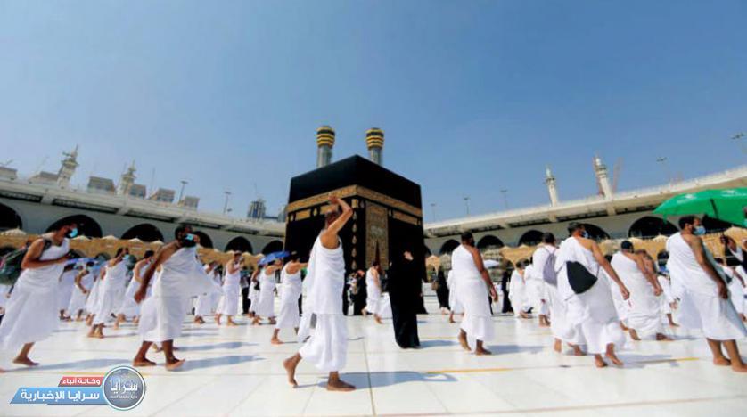 أمين سر جمعية وكلاء السياحة والسفر يحذر المعتمرين الأردنيين  ..  تفاصيل