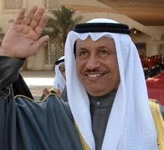 إحالة رئيس مجلس الوزراء الكويتي إلى القضاء
