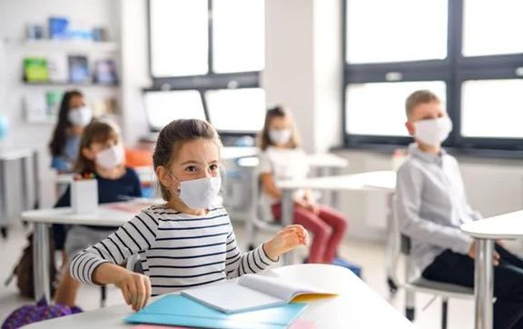 الحكومة توافق على عودة الطلاب الملتحقين بغرف المصادر و البرامج التعليمية الفردية إلى مدارسهم