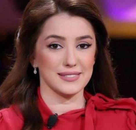 بالصور .. كنده علوش تكشف أسباب عدم تعاونها مع مي عز الدين