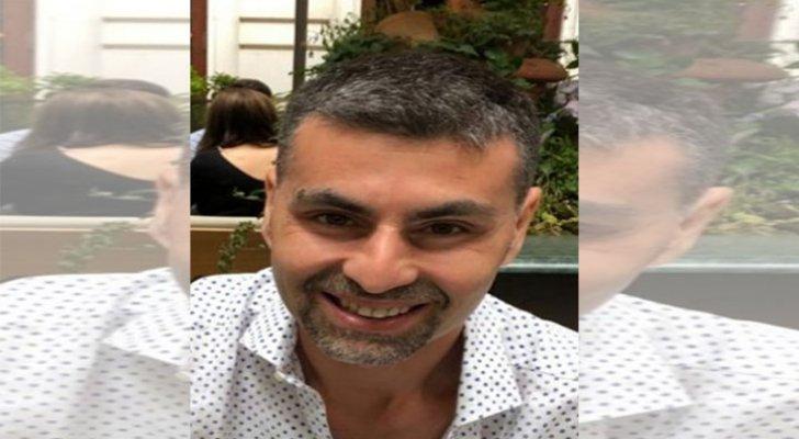 """محامي الشريف حسن يكشف لسرايا تفاصيل جديدة و عن صحة موكله ويعلق على مادة """"الحشيش"""""""