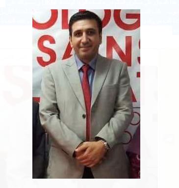 الدكتور فادي الجوازنة مبروك الدكتوراة وبراءة الاختراع