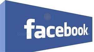 الاردنيون يعيشون اسبوع تعليقات الفيسبوك