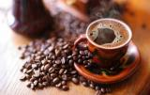 هذه بدائل القهوة والشاي للمدمنين عليها في رمضان