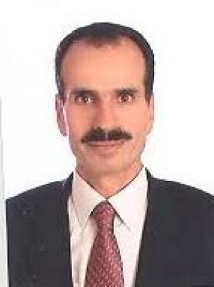 حسين المجالي رجل المرحلة وبيضة القبان