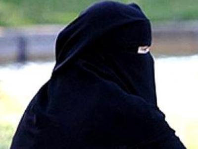 """""""سعودية """" تعثر على ابنتها بعد37عاماًمن فقدانها"""