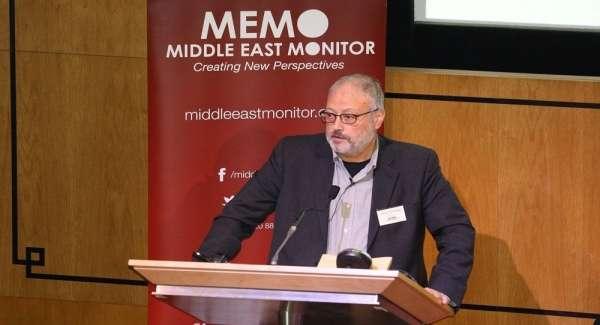 تعرف على أول دولة اتخذت قرارا ضد السعودية بعد تأكيد مقتل خاشقجي