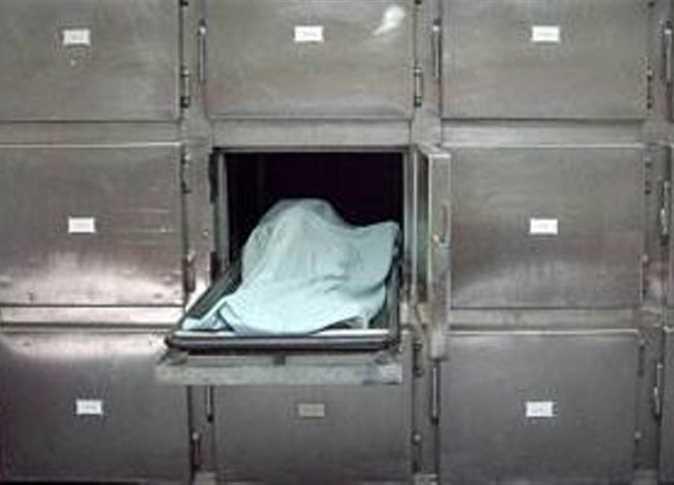 مصر : سيدة تقتل زوجها بمساعدة نجلهما ويتخلصان من الجثة بخزان الصرف الصحي