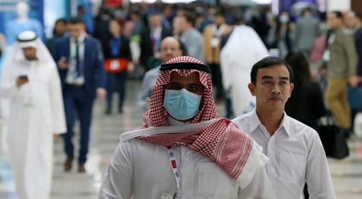تسجيل حالتي وفاة بصفوف الجالية الفلسطينية في السعودية والإمارات
