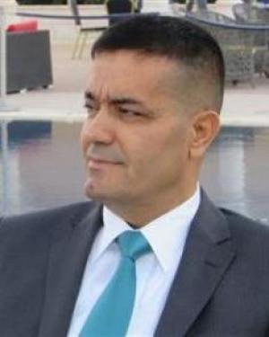 """توقيف رئيس مجلس إدارة """"المتحدة القابضة"""" بالجويدة"""