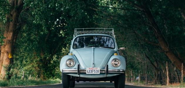 تفسير ركوب السيارة في المنام