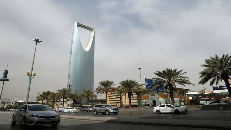 سعودي يطلق النار على قريبه لرفضه الصلح داخل المحكمة!
